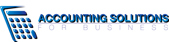 Bookkeeping, accounting solutions for business, tax preparation Clearwater